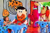 Доминикана - лучшие отели Пунта-Каны для отдыха с детьми
