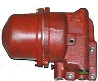 Центрифуга Д65 ЮМЗ Д48-09-С01В