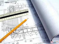 Градостроительный расчет
