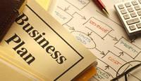 Разработка бизнес-плана для получения кредита в банке