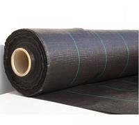 Агроткань Agreen мульчирующая 85 черная (3,2x25 м)