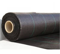 Агроткань Agreen мульчирующая 85 черная (1,05x100 м)