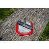 Автоклав Люкс-28 из нержавеющей стали для домашнего консервирования , фото 5