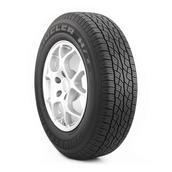 Шина Bridgestone Dueler H/T 687 235/55 R18 100H