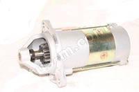 Стартер Газель NEXT двигатель Cummins ISF 2.8 (5295576) 12V 2.5kW 10з/=40 (производство Россия)