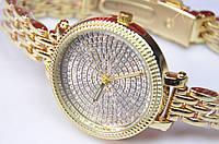Женские наручные часы Michael Kors Cold diamonds