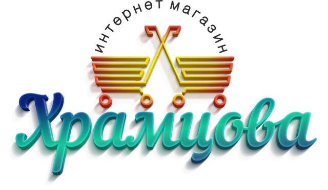 """""""Храмцова"""" интернет магазин . Доверие формировалось годами"""