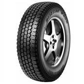 Шина Bridgestone Blizzak W800 205/65 R16C 107/105T