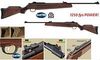 Пневматическая винтовка Hatsan 135, фото 1