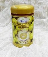 Свамала Голд с аюрведическим золотом, Swamala Shree Dhootapapeshwar, 500 гр