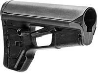 Приклад Magpul ACS-L Carbine Stock Mil-Spec для AR15