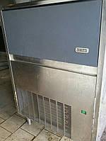 Льдогенератор Zanussi на 100 кг бу, фото 1