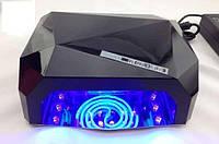 Гибридная лампа CCFL+LED 36 W, ОРИГИНАЛ !!!