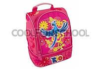 Рюкзак дошкольный RI00804