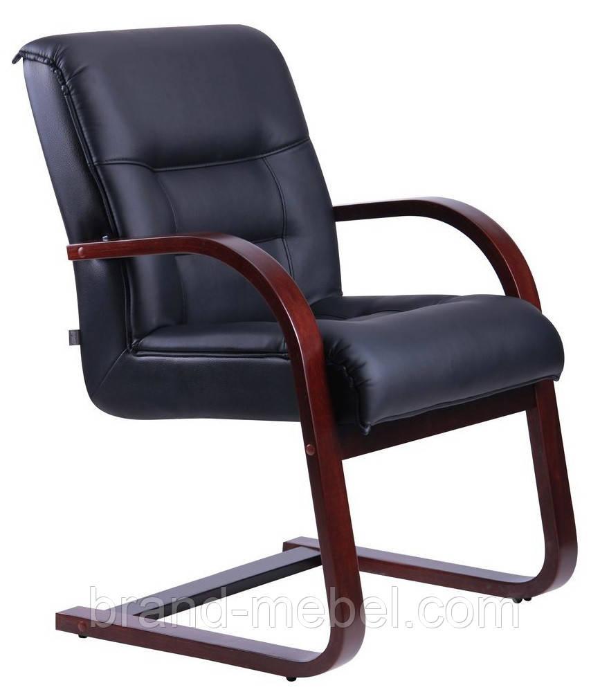 Кресло Роял CF Wood