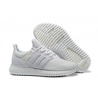 Кроссовки Adidas Ultra Yeezy Boost White