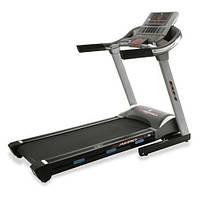 Беговая дорожка Triathlon Series i.RT Aero Dual WG6427N BH Fitness