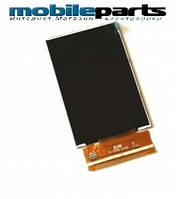 Оригинальный Дисплей LCD для FLY IQ238 Jazz