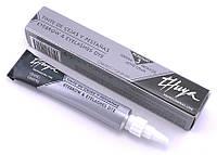 Краска Thuya Platinum для бровей и ресниц - Графит