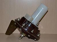 Датчик (дифференциальный тягомер) ДТ2-300