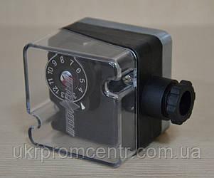 Датчик реле давления ДРД-50