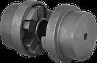 Муфты (кулачковые, цепные, зубчатые, соединительные, приводные стальные и алюминиевые), фото 5