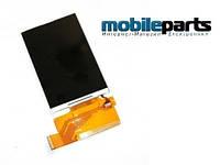 Оригинальный Дисплей LCD (Экран) для FLY IQ245 | IQ246 | IQ430