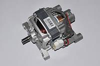 Электродвигатель C00111492 для стиральных машин Indesit, Ariston с верхней загрузкой, фото 1
