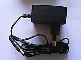 Адаптер сетевой LD-N057 для тонометров Little Doctor и Nissei , фото 3