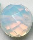Стрази SWAROVSKI Місячний камінь (40 шт/уп)