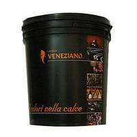 Венецианская штукатурка Grassello 800