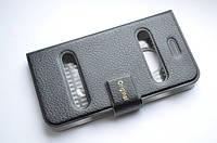 Чехол iphone 4 4s книжка качество, фото 1