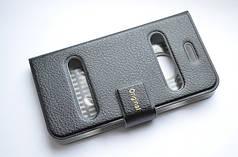 Чехол iphone 4, 4s книжка sertec