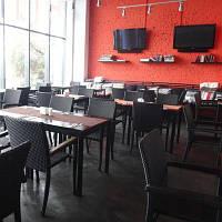 Проектирование, установка телевидения для кафе, бара, ресторана