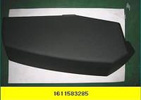 Защита катушки зажигания  E23 (пр-во SsangYong) 1611583285