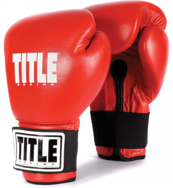 Перчатки для бокса, капы бинты
