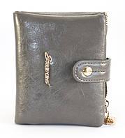 Женский кошелек с очень мягкой кожи SACRED art. 28001, фото 1