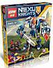 Конструктор Nexo Knights Королевский робот 14008