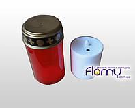 Электронная свеча LED Флами