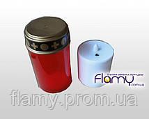 Электронная лампадка LED Флами