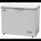 Морозильный ларь ST 11-146-18
