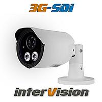 Видеокамера 3G-SDI-2100W