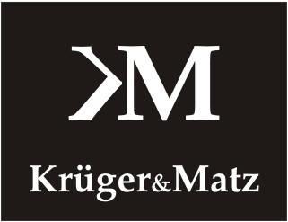 """О """"Kruger&Matz"""""""
