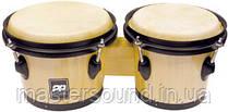Бонги PP Drums PP5001