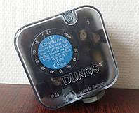 Датчик-реле давления газ/воздух DUNGS LGW  A4