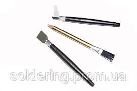Набор инструментов BAKU BK-7280-C