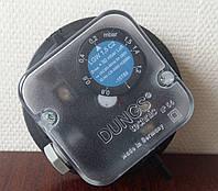 Датчик-реле давления воздуха DUNGS LGW  С2