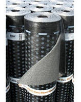 Биполь ЭКП сланец серый 4,0 (полиэстер) Технониколь