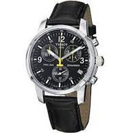 Мужские часы Tissot кварц(тиссот)