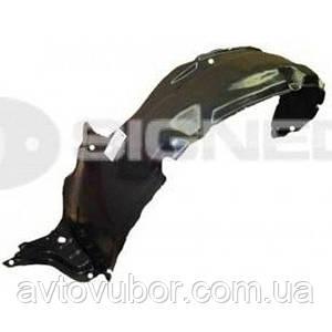 Подкрыльник правый Ford Escape 01-04 PFD11126AR 2E11656131AA
